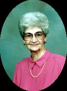 Delma Nichols