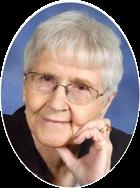 Helen Ussery