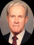 Leonard Oglesby