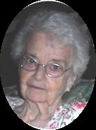 Genevieve Irby