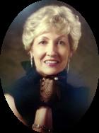 Frances Northern