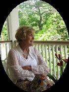 Mary Vanderslice