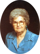Lillian Young