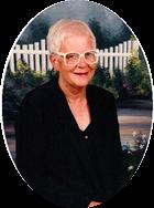 Bethany Owen