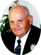 J.L. Odell