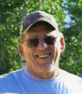 Benny Blundell Obituary - Winnsboro, TX   Beaty Funeral Home
