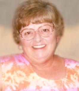 Janelea Brooks