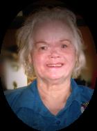 Jane Daniels Ferguson