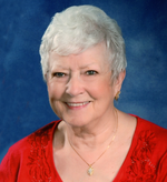 Carol Ann  Gearner (Goolsby)