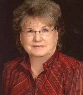 Joyce Grubbs