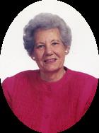 Julia Volcik