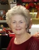 Barbara Norden (Jones)