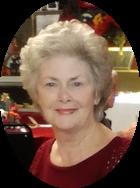 Barbara Norden