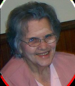 Hazel Swann