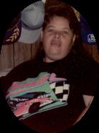 Janet Vaughn