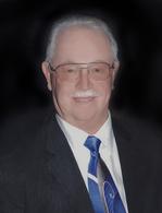 Daniel Kizer