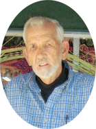 Kenneth Myers