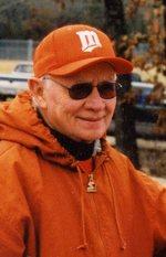 Bill Tipton