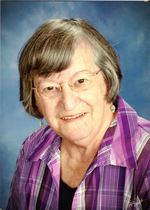 Carolyn Tunnell