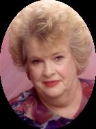 Doris Wiseman
