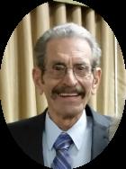 Jerry Estes