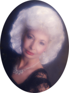 Mary LaPoint