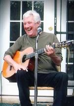 Jerry Mack Lindley