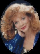 Carolyn Emrick