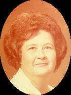 Lazell Jeannet