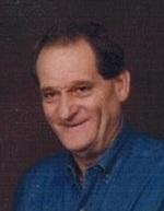 John Edmond  Denton