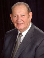 Charles Mallicote