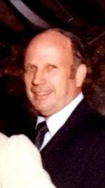 Larry Lewis