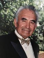 Roberto  Aguilera-Saenz