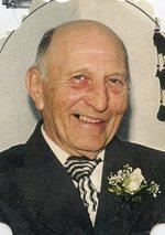 James Kalka