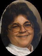 Cheryl Honea