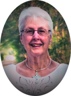 Dorothy McWhirter