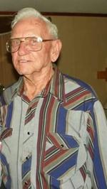 L.J. Hartley