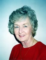 Nancy Reid (Glejzer)