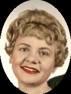 Genevieve Elledge