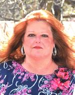 Kathie Hornbuckle (Tate)