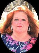 Kathie Hornbuckle