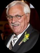 Larry Gackle