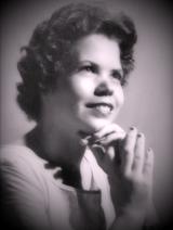 Audrey Pearman