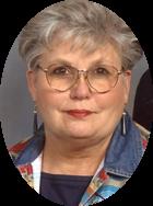 Shirley Chadwick