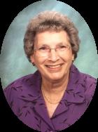 Frances Kenney