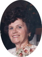Dorothy Gaddis