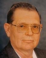 Gary Wilson  Elmore Sr.