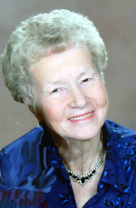 Annie Barber