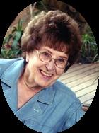 Blanche Brooks