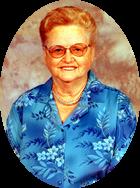 Bonnie Brumley